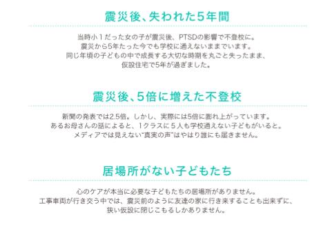 スクリーンショット 2016-02-25 22.58.33